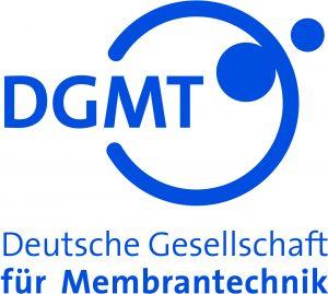 DGMT_Logo_TU_4c